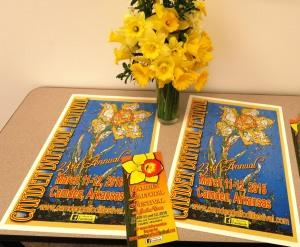 camden daffodil festival 16 (2)