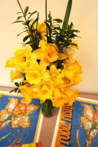 camden daffodil festival 16 (3)