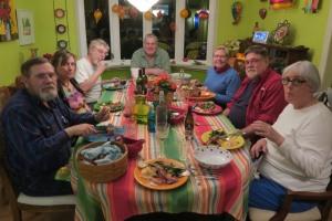 dinner party feb29 (1)