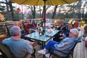 dinner party feb29 (2)