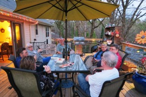 dinner party feb29 (3)