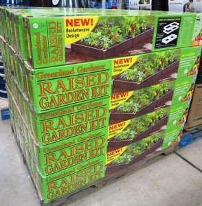 garden kits 2016 (1)