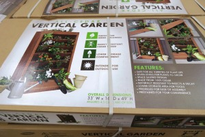 garden kits 2016 (3)