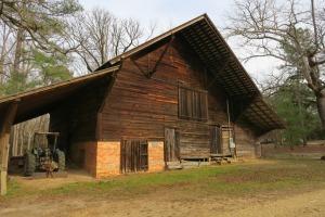 oakland farm camden.1607