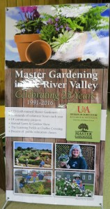 river valley mg sign (1)