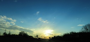 sky feb16.3