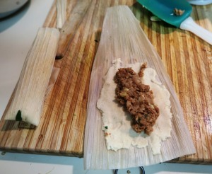 tamales feb21 (8)