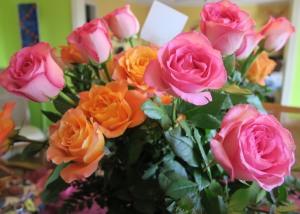 valentine roses16 (1)