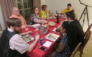 easter dinner.1611