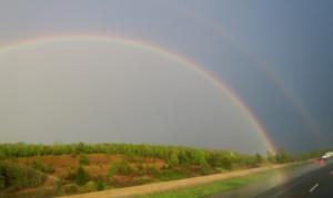 rainbow mar30 (1)