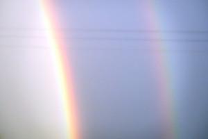 rainbow mar30 (8)