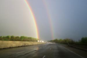rainbow mar30 (9)