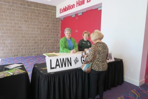 river valley lawn and garden show (11)