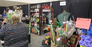 river valley lawn and garden show (12)