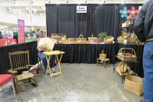 river valley lawn and garden show (13)
