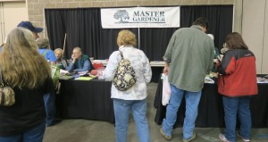 river valley lawn and garden show (15)