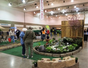 river valley lawn and garden show (16)