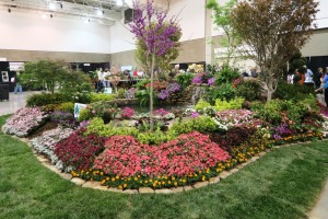 river valley lawn and garden show (17)