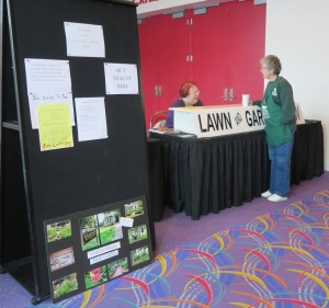 river valley lawn and garden show (3)