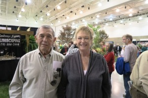 river valley lawn and garden show (32)
