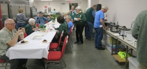 river valley lawn and garden show (35)