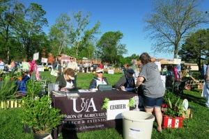 benton county lawn and garden expo.apr.15.07