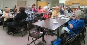clark co meeting (1)