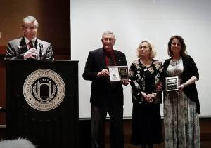 craighead county mg award.2016