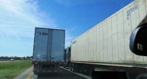 highway traffic16