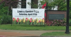 benton co expo.apr1601