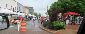 benton co farmers market.ap1603