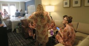 bridesmaids brunch (4)