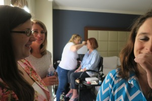 bridesmaids brunch (7)