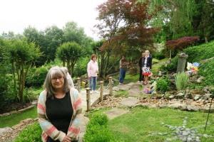 coulson garden.may1621