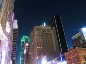 downtown dallas may16 (6)