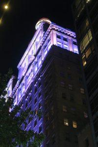 downtown dallas may16 (7)