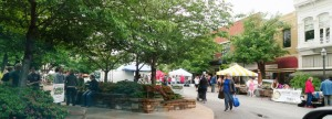 fay farmers market.16ap2
