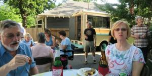 food truck party may16 (2)