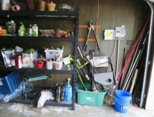 garage clean out (2)