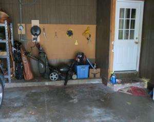 garage clean out (3)