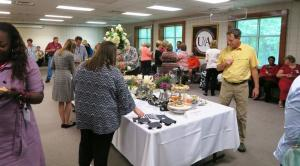 judy robison retirement (2)