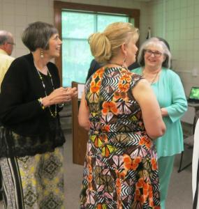 judy robison retirement (3)