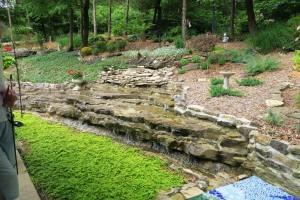 knight garden,.may31 (4)