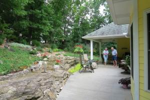 knight garden,.may31 (6)
