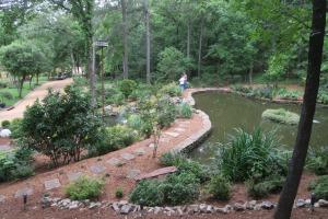 trim garden may1608