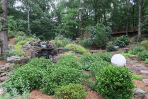 trim garden may1610