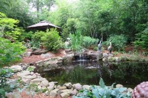 trim garden may1624