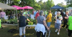 van buren county mg plant sale 16 (24)