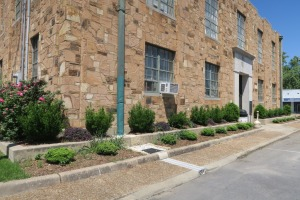 van buren courthouse may165