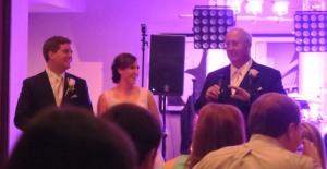 whitneys wedding (10)